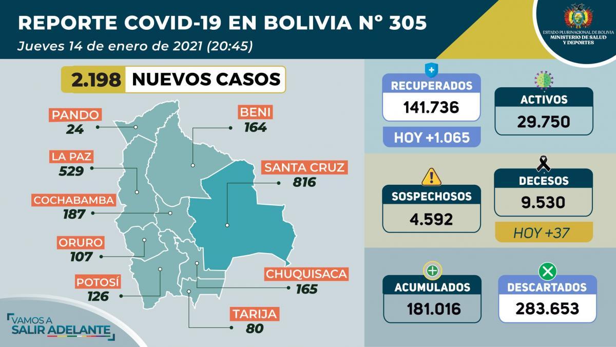 coronavirus_14enero.jpg
