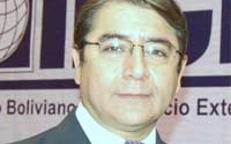 Imagen de Gary Rodríguez Álvarez
