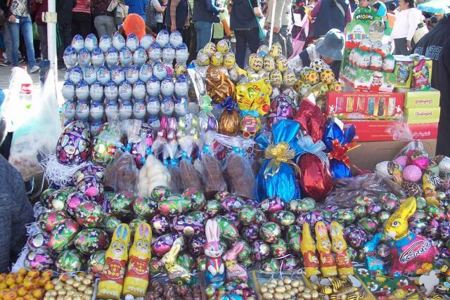Bildergebnis für pascuas en bolivia